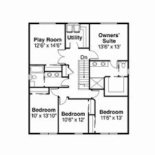 4 bedroom cape cod house plans bedroom cape cod house plans minimalist master bedrooms design