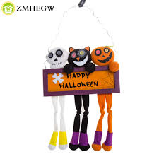 halloween gory props online buy wholesale halloween props from china halloween props