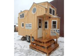 Cabin Plans For Sale Tiny Homes On Wheels For Sale Prefab Tiny House On Wheels