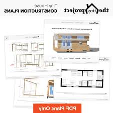 Tiny House Layout Tiny House Floor Plans Pdf Chuckturner Us Chuckturner Us