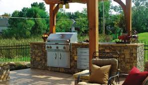 outdoor living spaces irrigation and green industry magazine