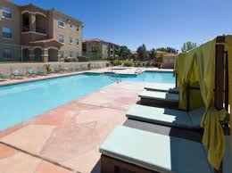2 Bedroom Apartments In Albuquerque Apartments For Rent In Albuquerque Nm Zillow