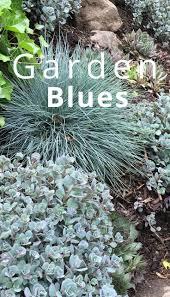 Types Of Botanical Gardens by 452 Best Landscape Pictures Images On Pinterest Landscape