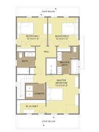 bowling alley floor plans the birch bungalow company