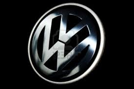 volkswagen group logo volkswagen logo 2013 geneva motor show