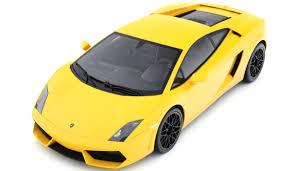 yellow lamborghini gallardo lamborghini gallardo lp560 4 2008 scale model cars