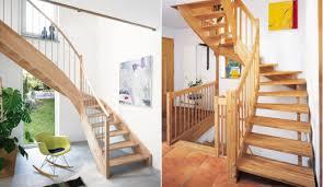 fuchs treppen preise treppen sanieren und modernisieren