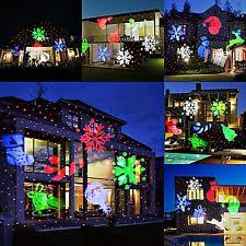 Ebay Christmas Lights Outdoor by Christmas Light Show Ebay