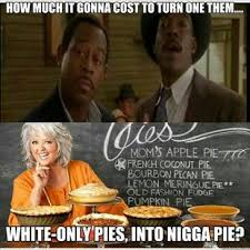 Paula Deen Pie Meme - best paula deen meme s things that make me smile pinterest