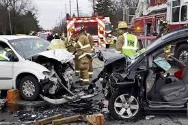 investigation ongoing into fatal car accident local news