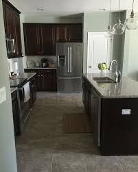 160 best westfield kitchen dining and halls images on pinterest