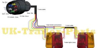 ringler us manuals resources yamaha within kodiak 400 wiring