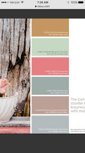 12 best paint colors in our house images on pinterest paint