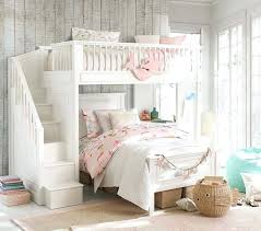 Bunk Bed Decorating Ideas Loft Bed Hoodsie Co