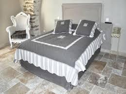 chambre d hote lancon de provence chambres d hôtes le mazet lançon provence europa bed breakfast