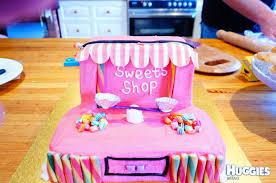 birthday cake shop sweet shop huggies birthday cake gallery huggies