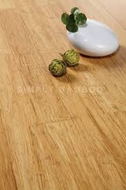 strand woven uniclic bb swnss simply bamboo