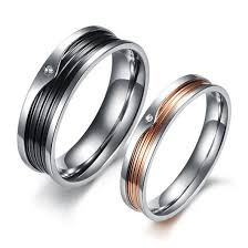 cheap rings for men 43 best rings images on rings rings and