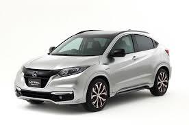 lexus rx for sale in sri lanka honda vezel hybrid car sale in sri lanka carsaleinsrilanka com