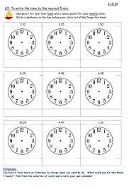 new curriculum 2014 u0027time u0027 maths for year 3 by carla maestra