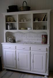 shabby chic kitchen furniture kitchen cabinet shabby chic