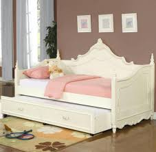 Daybed Bedding Ideas Bedding Daybed Bedding Ideas Rooms Room For Stupendous