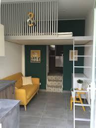 mezzanine chambre enfant chambre amenager une mezzanine afficher l image origine punata