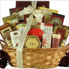 bereavement baskets sympathy gift basket with book coffee comfort