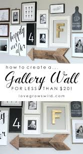 wall ideas diy photo wall decor ideas picture wall ideas diy 47