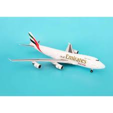 emirates inflight shopping inflight 200 1 200 emirates skycargo boeing b747 400f scd n497mc