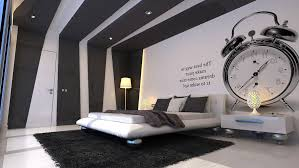 mens bedroom ideas ikea do not be influenced by others quote wall mens bedroom ideas ikea do not be influenced by others quote wall sticker wall mounted brown