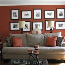 collections of living room layout photos free home designs