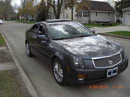cadillac cts 2007 specs cadillacman3 6 2007 cadillac cts specs photos modification info