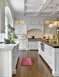 kitchen mats for hardwood floors kitchen rugs kitchen floor mats