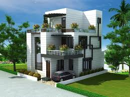 designs of houses 10 inspiring and mind blowing designs of houses house design plans