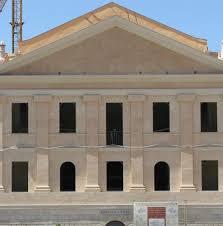 sede legale l ats trasferisce la sede legale nell ospedale di piazza fiume