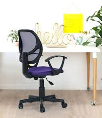 Dorm Room Desk Chair Desk Chair Dorm Desk Chairs Dormitory Furniture Suppliers Room