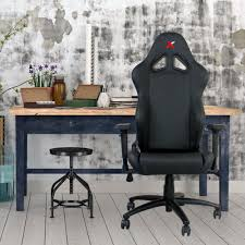 long gaming desk 8 last minute big gift ideas for gamers gallery of the day the