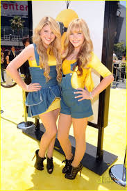 girly halloween costume can we guess your age from your halloween costumes playbuzz