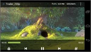 best android media player android apps best media player and player for android