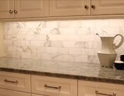 kitchen marble backsplash kitchen amusing marble backsplash in kitchen marble backsplash