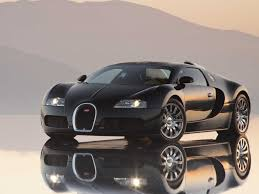 first bugatti veyron ever made bugatti may lose 6 million per veyron business insider