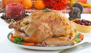 things to eat on thanksgiving thanksgiving safety 7 tips to avoid food poisoning your guests