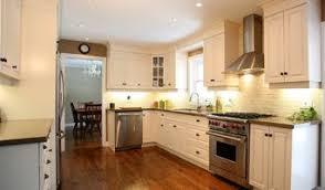 kitchen kitchen cabinets markham creative 28 images best 15 cabinet professionals in markham on houzz