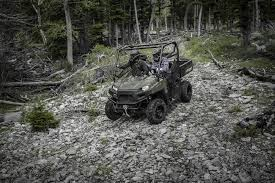 polaris ranger 2016 polaris ranger lineup full size high lifter ed u0026 more