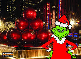 wholesale halloween com the grinch in nyc wholesale halloween costumes blog