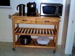 rolling island for kitchen ikea kitchen fascinating kitchen ikea cart utility ideas madison