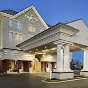 Comfort Inn Evansville In Top 10 Hotels In Evansville In 52 Hotel Deals On Expedia