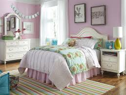 Cribs That Convert by Crib Into Full Bed Baby Crib Design Inspiration