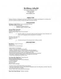 front desk resume sle 12 free hairdresser resume sles different designs sle emily